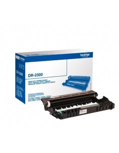 Brother boben DR-2300 za...