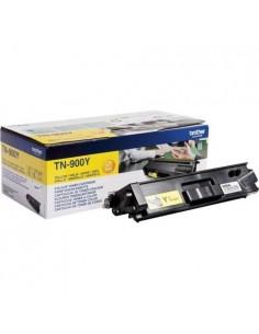 Brother toner TN-900Y...