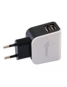 USB polnilec SBOX HC-21 AC...