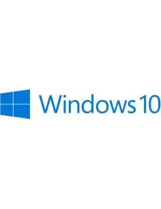 MS Windows 10 Pro DSP...
