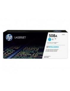 HP toner 508A Cyan za LJ...