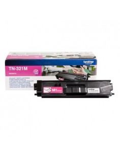 Brother toner TN-321M...