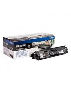 Brother toner TN-321BK črn...