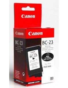 Canon glava BC-23 črna za...