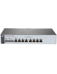 Switch HPE 1820-8G, J9979A