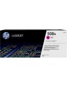 HP toner 508A Magenta za LJ...
