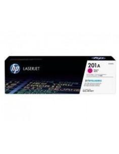 HP toner 201A Magenta za LJ...