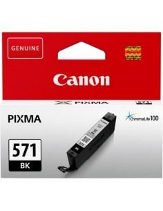 Canon kartuša CLI-571Bk...