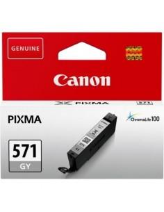 Canon kartuša CLI-571Gy...