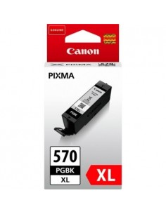 Canon kartuša PGI-570PgBkXL...