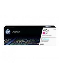HP toner 410A Magenta za LJ...