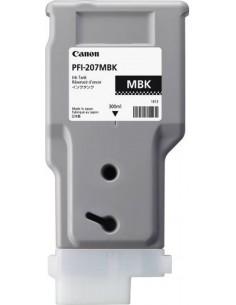 Canon kartuša PFI-207MBk...
