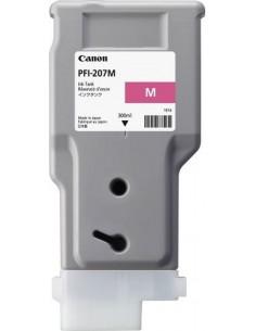 Canon kartuša PFI-207M...