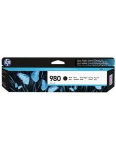 HP kartuša 980 Črna za OJ...