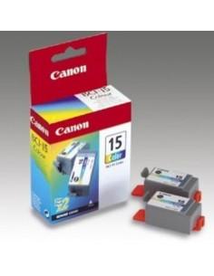 Canon kartuša BCI-15C...
