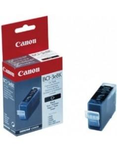 Canon kartuša BCI-3eBk črna...