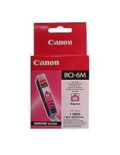 Canon kartuša BCI-6M...