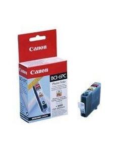 Canon kartuša BCI-6PC...