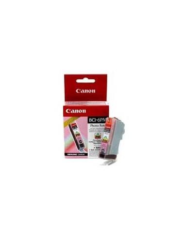 Canon kartuša BCI-6PM foto-Magenta za...