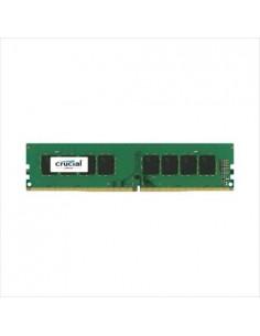 RAM DDR4 4GB 2400/PC19200...