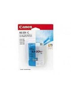 Canon kartuša BJI-201C Cyan...