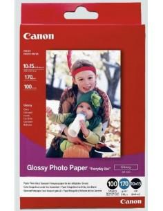 Papir Canon GP-501,...