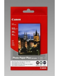 Papir Canon SG-201,...