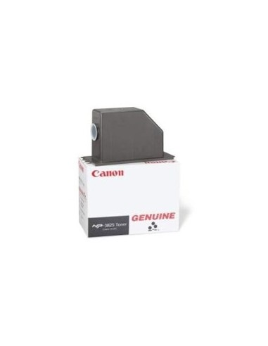 Canon toner C-EXV13 za IR5570/6570...