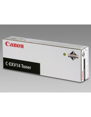 Canon toner C-EXV14 za IR2016/2020...