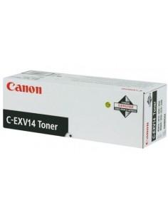 Canon toner C-EXV14 za...