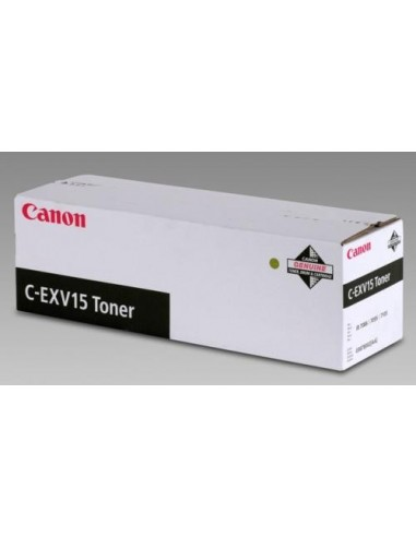Canon toner C-EXV15 za iR70XX (47.000...