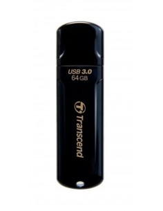 USB disk 64GB Transcend...