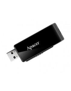 USB disk 32GB Apacer AH350,...