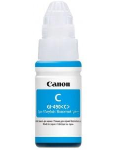 Canon črnilo GI-490C Cyan...