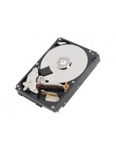 "Trdi disk Toshiba 3.5"" P300..."