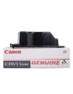 Canon toner C-EXV3 za...