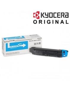 Kyocera toner TK-5140C Cyan...