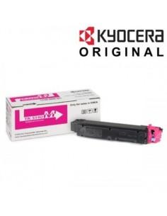 Kyocera toner TK-5140M...