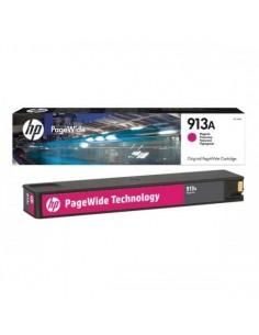HP kartuša 913A Magenta za...