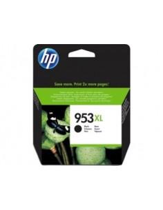 HP kartuša 953XL črna za OJ...
