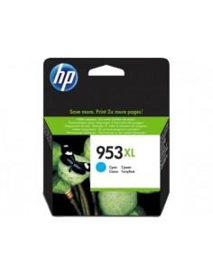 HP kartuša 953XL Cyan za OJ...