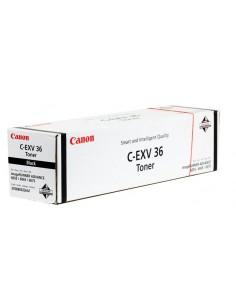 Canon toner C-EXV36 za iR...