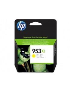 HP 953XL High Yield Yellow...