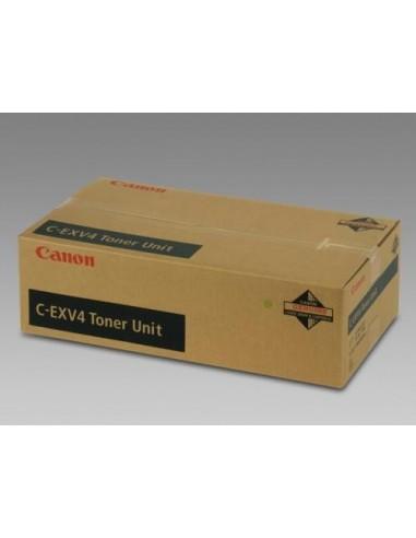 Canon toner C-EXV4 za IR8500...
