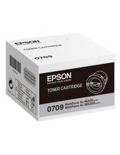 Epson toner S050709 za...
