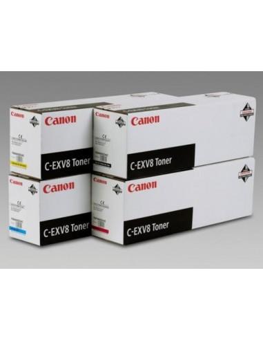Canon toner C-EXV8M Magenta za CLC...