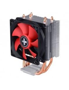 Hladilnik Xilence XC027...