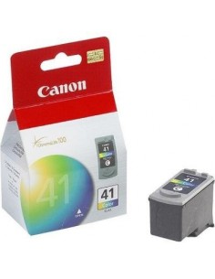 Canon kartuša CL-41 barvna...