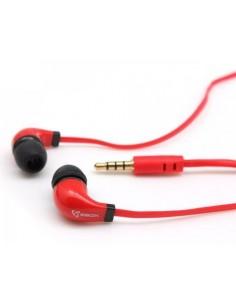 Slušalke z mikrofonom SBOX...