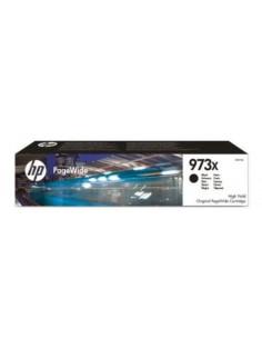 HP kartuša 973X črna za...